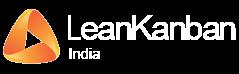 Lean Kanban India Blog