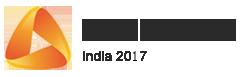 LeanKanbanIndia